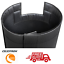 thumbnail 3 - Celestron Flexible Dew Shield DX for 6 Inch & 8 Inch Cassegrain OTAs (UK Stock)