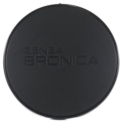 Bronica Push On Front Lens Cap 70 for Zenzanon S PS PS//B 50 65 80 150 110 250