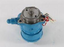 New 125294 001 Quincy Air Compressor Pump Fld 050npt1cc