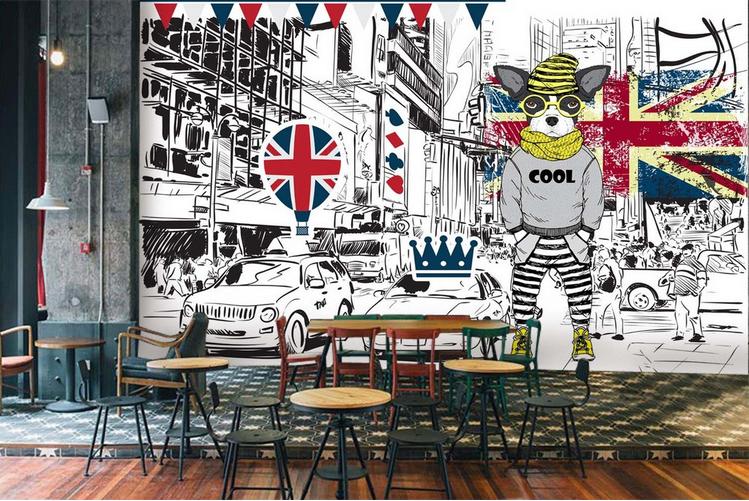 3D Mode Stadt Trendfiguren 95 Tapete Wandgemälde Wandgemälde Wandgemälde Tapete Tapeten Bild Familie DE | Spielzeugwelt, spielen Sie Ihre eigene Welt  | Zürich  | Deutschland Frankfurt  f924e7