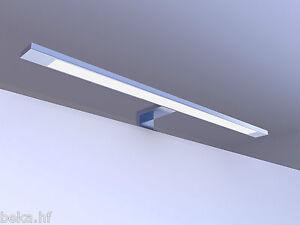 L60-LED-Blanco-Calido-De-Luz-Del-Dia-Lampara-bano-reflectora-Luces-espejo