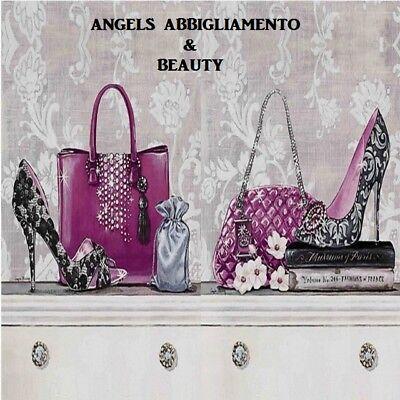 angelsabbigliamento13