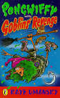 Pongwiffy and the Goblins' Revenge by Kaye Umansky (Paperback, 1992)