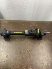New Moyno Progressive Cavity Pump 60501 11 34 Robbins Meyer Nos