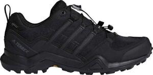 scarpe escursionismo uomo adidas