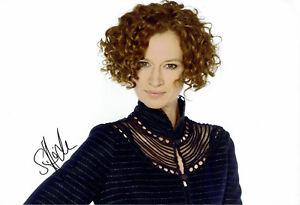 Susanne-Steidle-original-handsigniertes-Grossfoto-Rote-Rosen-hand-signed