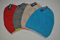 Women's Old Navy Slouch Beanie Hat, Choice Of Colors