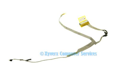 GRD A DD0FL5LC000 GENUINE LENOVO LCD DISPLAY CABLE IDEAPAD S10-3 20039