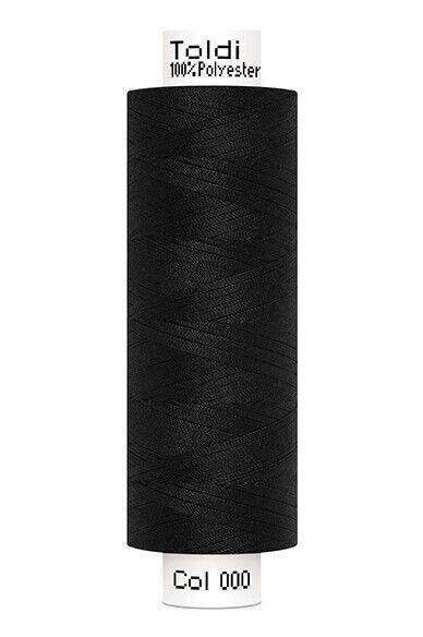 ID 10mm Mengenauswahl Edelstahl Magnetverschluss Zylinder gebürstet 20x11mm