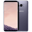 Samsung-Galaxy-S8-AT-amp-T-Unlocked-64GB-Storage thumbnail 7