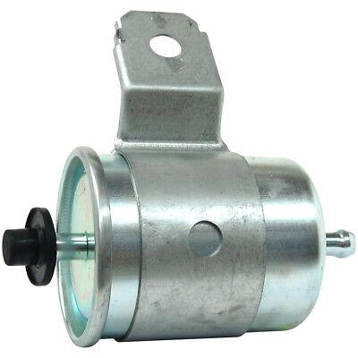 Champ G1056 Gas Filter fits G8414 GF338 F65502 33929 3929 BF7711 PF5502 GF836