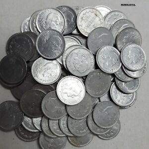 Guerra Civil Española Año 1937. Moneda De 2 Pesetas Gobierno De Euzkadi. Bonitas Daxn8cbp-07232051-759849715
