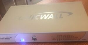 Dell-SonicWALL-NSA-240-APL19-05C-Unlimited-Nodes-Fully-Tested-Transferable