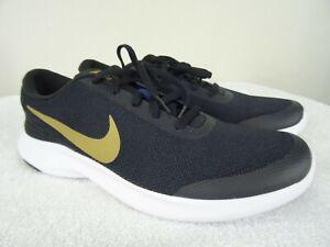 c77a4d3eff33 New Nike 908996-012 Women s Flex Experience Rn 7 Running Shoes US Sz ...