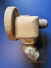 Baldwin Hydraulic Oil Filter for IH Cub Lo Boy 154 184 & 185