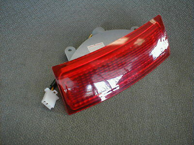 E-TON Right Hand Tail Light OEM #650-730 NEW DXL-90 Youth ATV