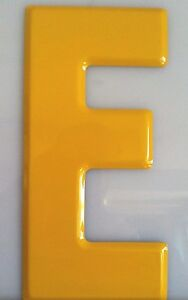 7-1-2-034-Stamped-Aluminum-Letters-Glossy-Yellow