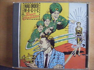 Roger-Chapman-Mail-Order-Magic-CASTLE-COMMUNICATIONS-CD-RARE