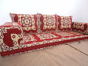 Image Is Loading Floor Seating Arabic Sofa Arabic Floor Seating Arabic