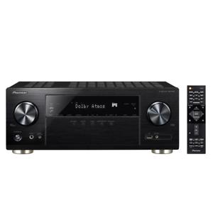 Pioneer-VSX-932-7-2-AV-Receiver-4K-AirPlay-DLNA-WiFi-BT-Dolby-Atmos-Multiroom-sw