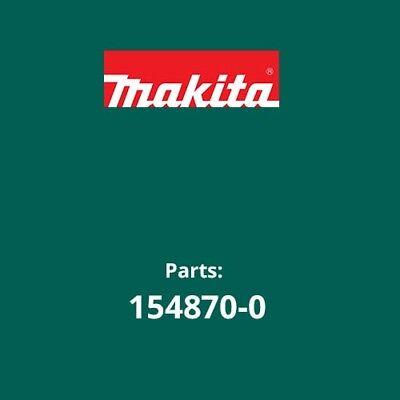 Original Makita Part # 155977-5 CRANK CAP CPL. HM0810B-T2