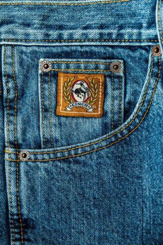 Cinch Mens Bronze Label Jeans Slim Fit Med Stonewash MB90532001 ~ ALL SIZES