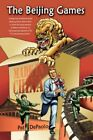 The Beijing Games by Pat Depaolo 9781434340887 (paperback 2007)