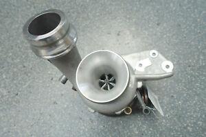 Original-BMW-1er-F20-F21-114d-116d-LCI-Turbolader-8514266-11658514267-0-090km
