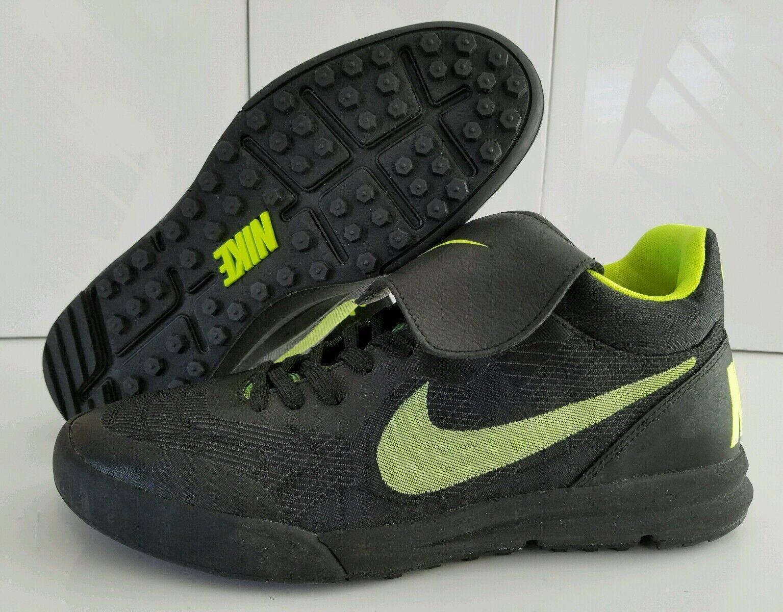 **Samples** Nike FC NSW Tiempo 94 Lunar FC Nike Mens Sz 9 f888c4