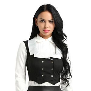 Sexy Frau Business-Anzug Reife 290 Skirtsuits
