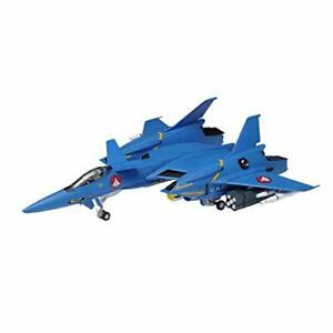 WAVE-Macross-VF-4-Lightning-III-DX-Ver-1-72-Model-Kit-w-Tracking-NEW