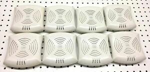 Lot-of-8-Aruba-Networks-AP-105-Wireless-Access-Point-300-Mbps