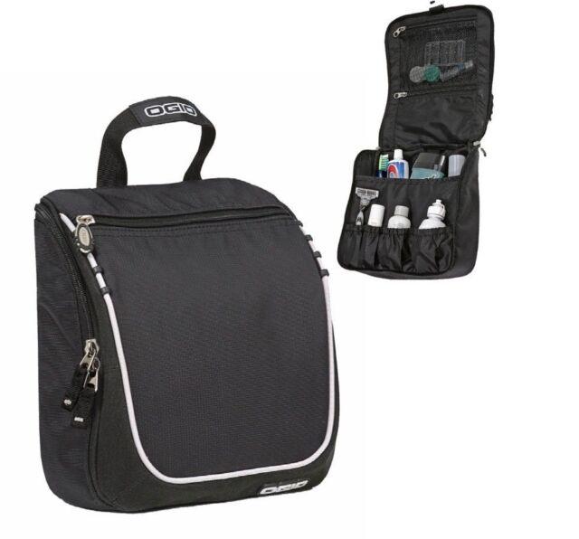 OGIO Doppler Kit - Black 611901   eBay e46d345329