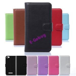 Magnetique-Clapet-Housse-Pied-Cuir-Portefeuille-Etui-pour-Huawei-Ascend-G-Phone