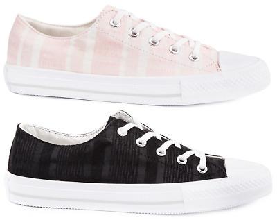 CONVERSE Chuck Taylor All Star Gemma Sneakers Chaussures pour Femmes Original | eBay