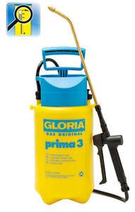 Gloria-Druckspruehgeraet-Prima-3-max-3-bar-Druck-Spruehgeraet-78-0000