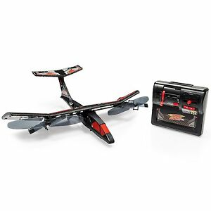 toys remote control helicopter with 121817687276 on 193 103 14 Usb Charger Cable For Skyrover Yw857103 Dark Stealth Helicopter together with Sky Crane Helicopter in addition Drone Expo Flies Town L Memorial Sports Arena moreover Air Hogs Hover Assault likewise Toy Remote Control Cars 2015.