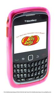 Jelly-Belly-Scented-Case-for-BlackBerry-8520-9300-Curve-Bubblegum