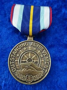 A52-2-U-S-Merchant-Marine-Medal-Outstanding-Achievement