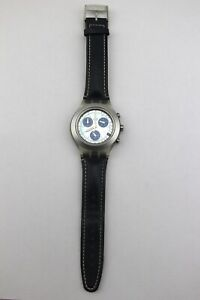 SWATCH-Irony-Diaphane-Icestorm-Chronograph-Tachymeter-Blue-Watch-SVCK4002