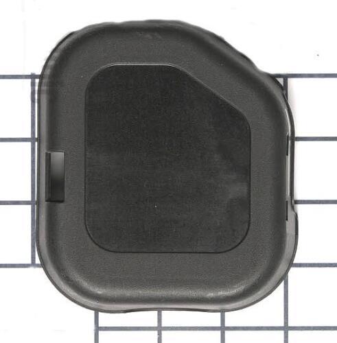 New Ryobi Air Box Cover RY13016 RY34006 RY34007 RY34427 RY34447 525016001