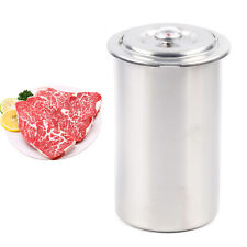 Food Ham Sandwich Maker Stainless Steel Meat Press For Commercial Restaurant