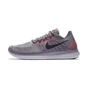 Image is loading Nike-Women-039-s-Free-RN-Flyknit-2017-