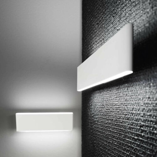 show original title Details about  /PERENZ Applique Wall LED Metal Design Modern For Small Input P