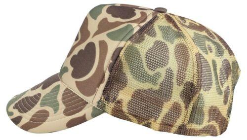 Trucker Hat Baseball Cap Mesh Retro Caps Blank Plain Hats OR Kid/'s Youth/'s Caps