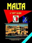 Malta a Spy Gudie by International Business Publications, USA (Paperback / softback, 2005)
