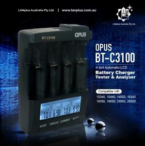 OPUS-BT-C3100-Li-ion-18650-AA-AAA-NiMH-Battery-Analyzer-Tester-Charger-V2-2-AUS