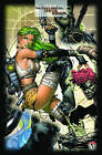 Top Cow's  Best of Dave Finch: vol. 1 by Image Comics (Paperback, 2006)