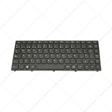 Teclado para portatil Español Lenovo IdeaPad Yoga 25202912 Keyboard