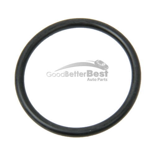 New Genuine Engine Coolant Pipe O-Ring 11537835497 for BMW M3 M5 M6